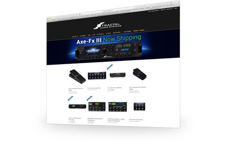 shop.fractalaudio.com