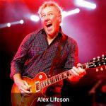 artist-alex-lifeson