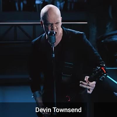 artist-devin-townsend