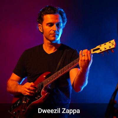 artist-dweezil-zappa