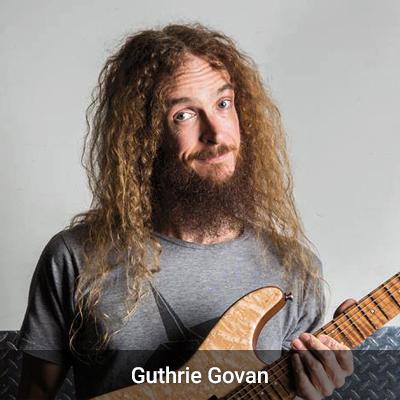artist-guthrie-govan