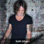 artist-keith-urban
