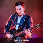 artist-synyster-gates