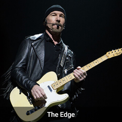 artist-the-edge