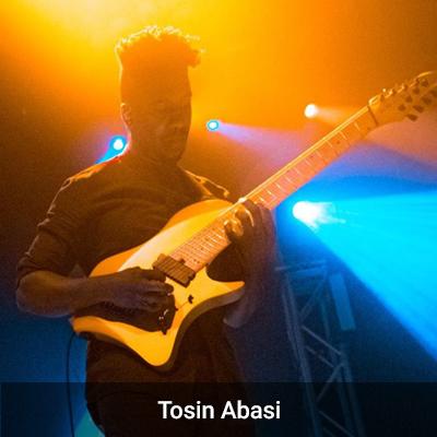 artist-tosin-abasi